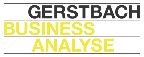 Gerstbach Business Analyse