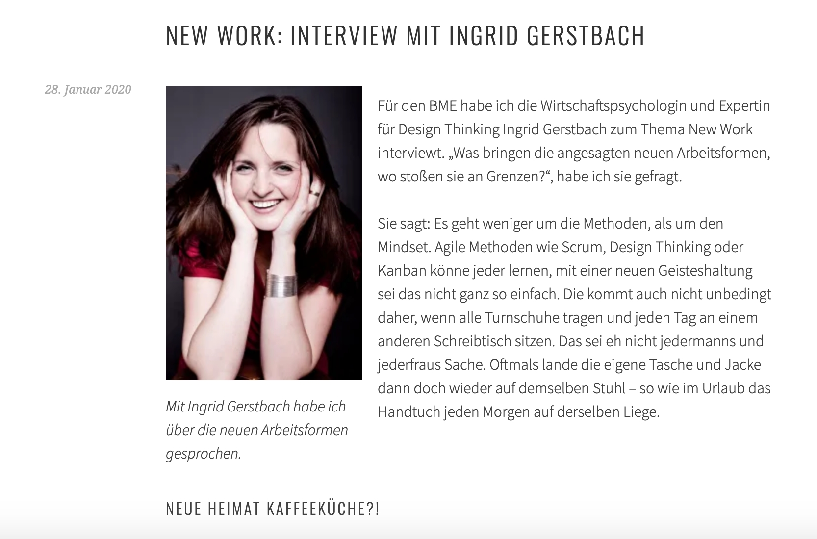 interview-muehlbacher