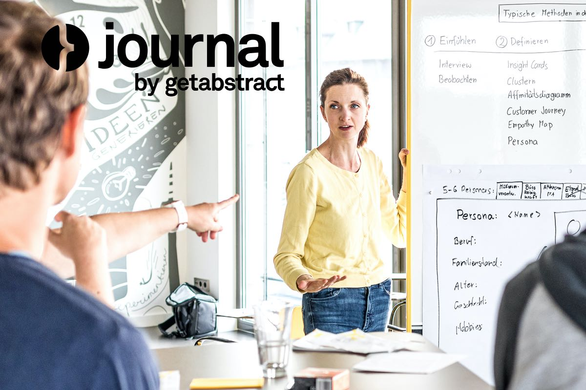 journal-getabstract-ingrid-gerstbach