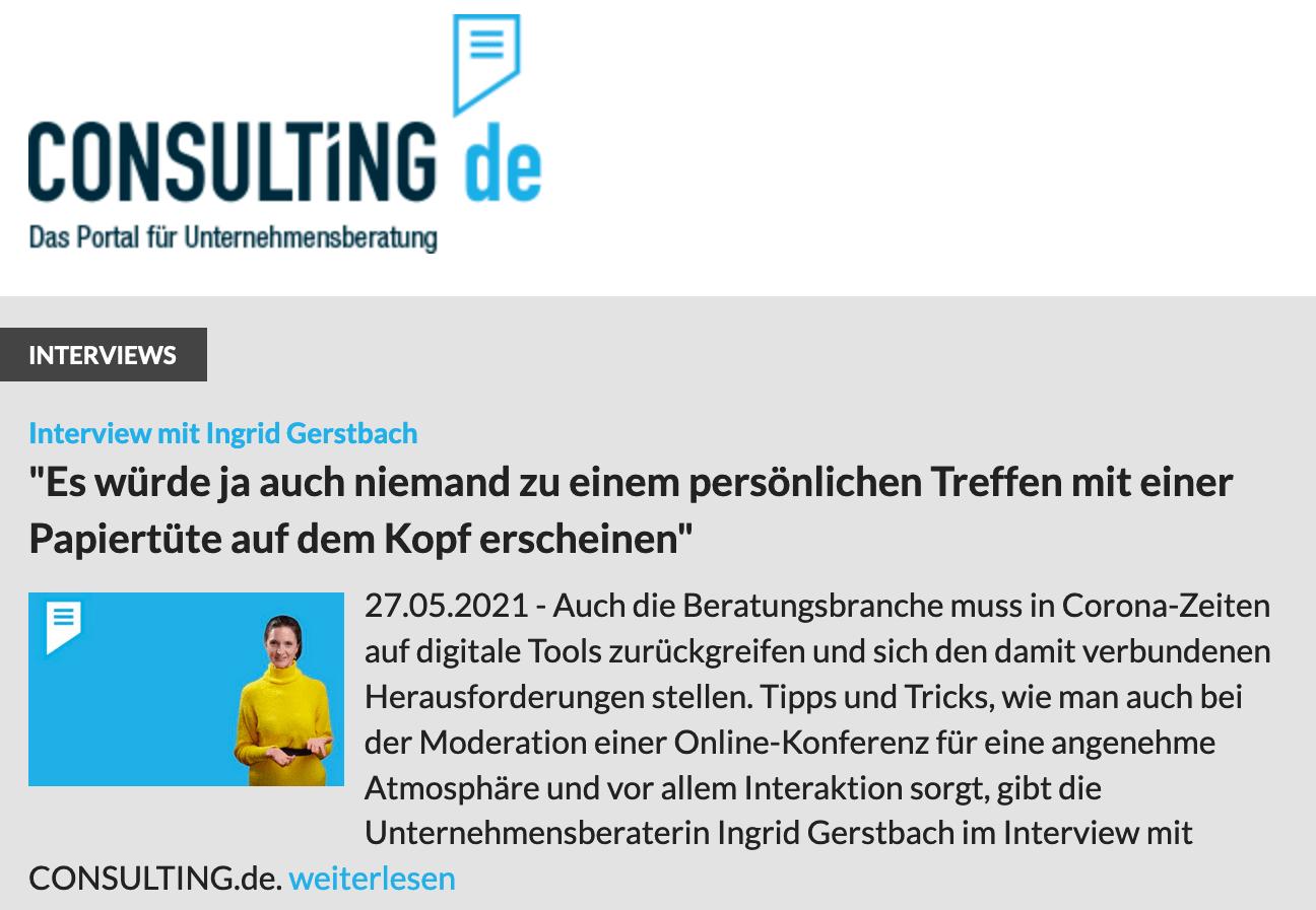 Teaser-consulting.de