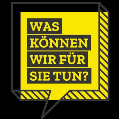 waskoennenwir_2
